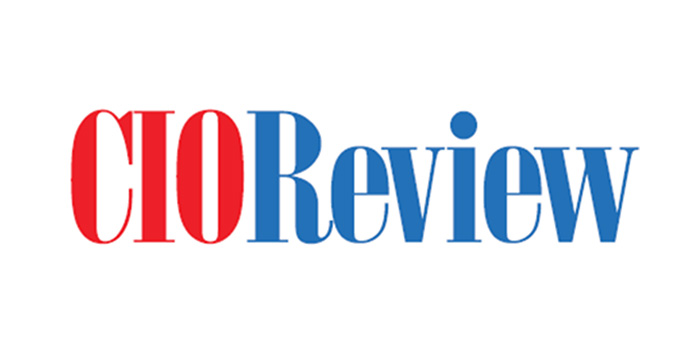 logo_award_cioreview.jpg
