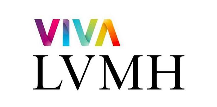 logo_award_viva_lvmh.jpg