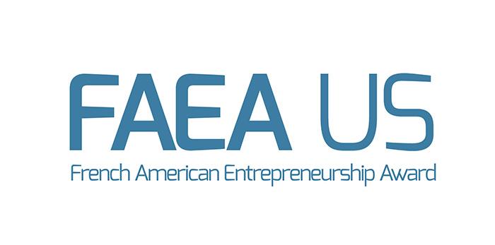 logo_award_faea.jpg