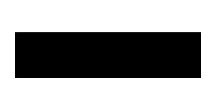 logo_sachinbabi_grayscale.png