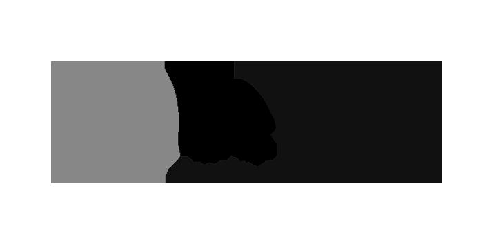 logo_beblue_grayscale.png