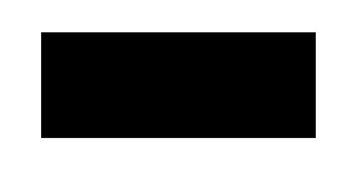 logo_bastide_gray.png