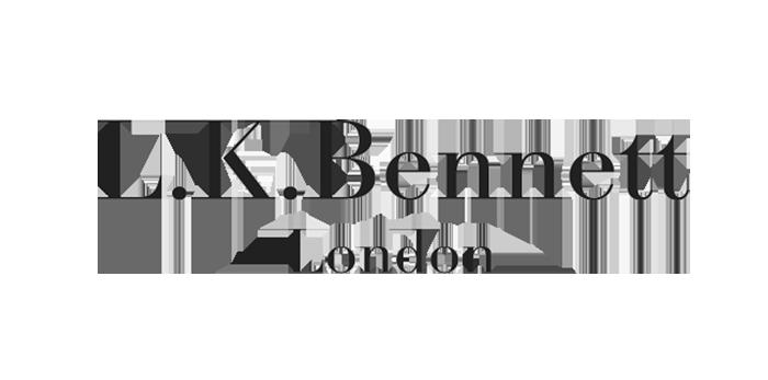 logo_lkbennett_gray.png