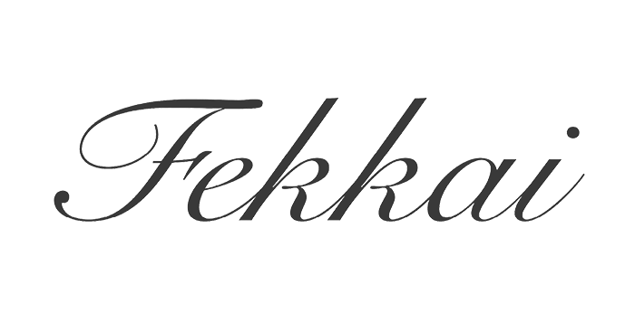 logo_fekkai_grayscale.png