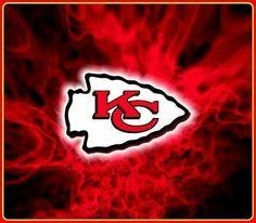 7e99edf569fe5ee01d017e7407bf143e--chiefs-football-football-baby.jpg