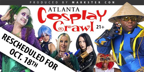 Atlanta_Cosplay_Crawl_banner_600.jpg