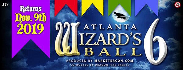Wizards_Ball_Banner_600.jpg