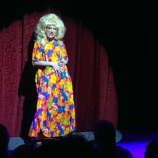 Mallory-Whitfield-drag-performer-Glamdromeda-draguation2.jpg