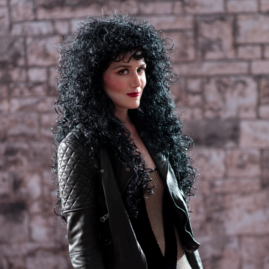 Mallory-Whitfield-drag-performer-Cher.jpg