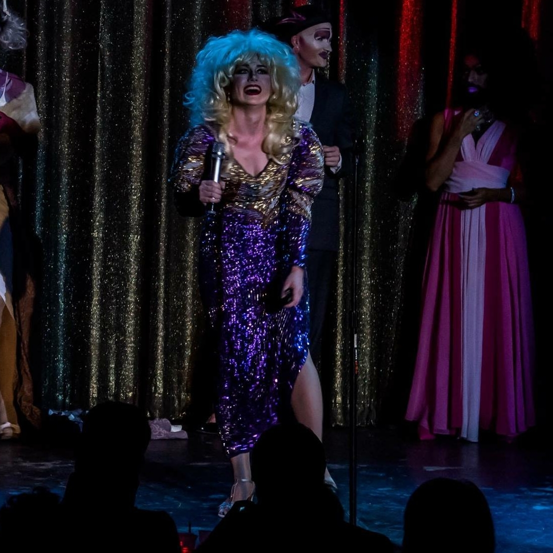 Mallory-Whitfield-drag-performer-Glamdromeda-pageant2-JulianOrrPhotgraphy.jpg