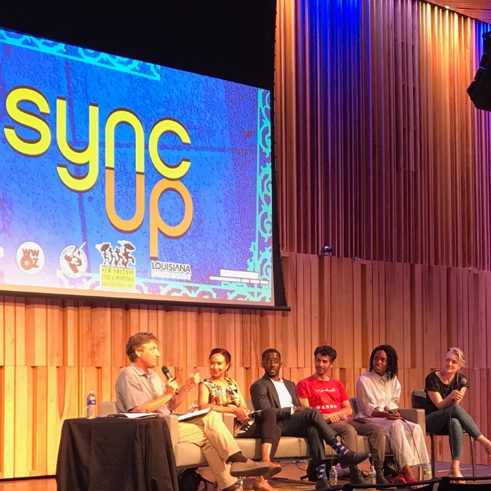 Mallory-Whitfield-SyncUp-panel_2018-05-16.jpg