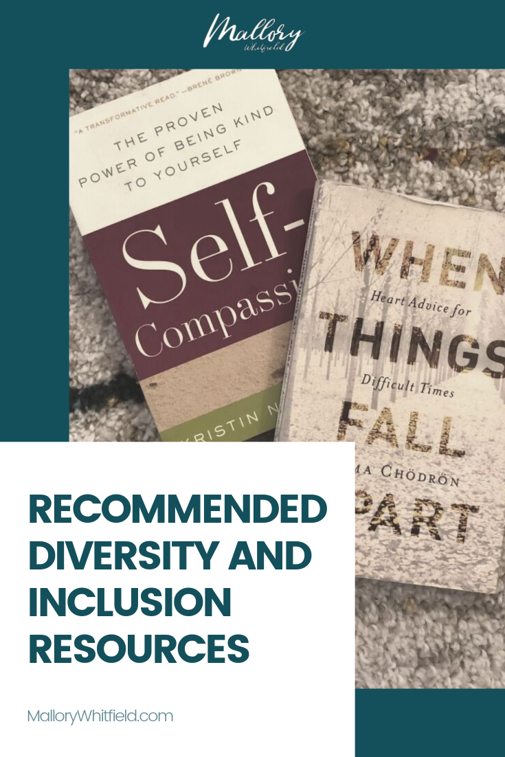 recommended-diversity-inclusion-resources_MalloryWhitfield.png