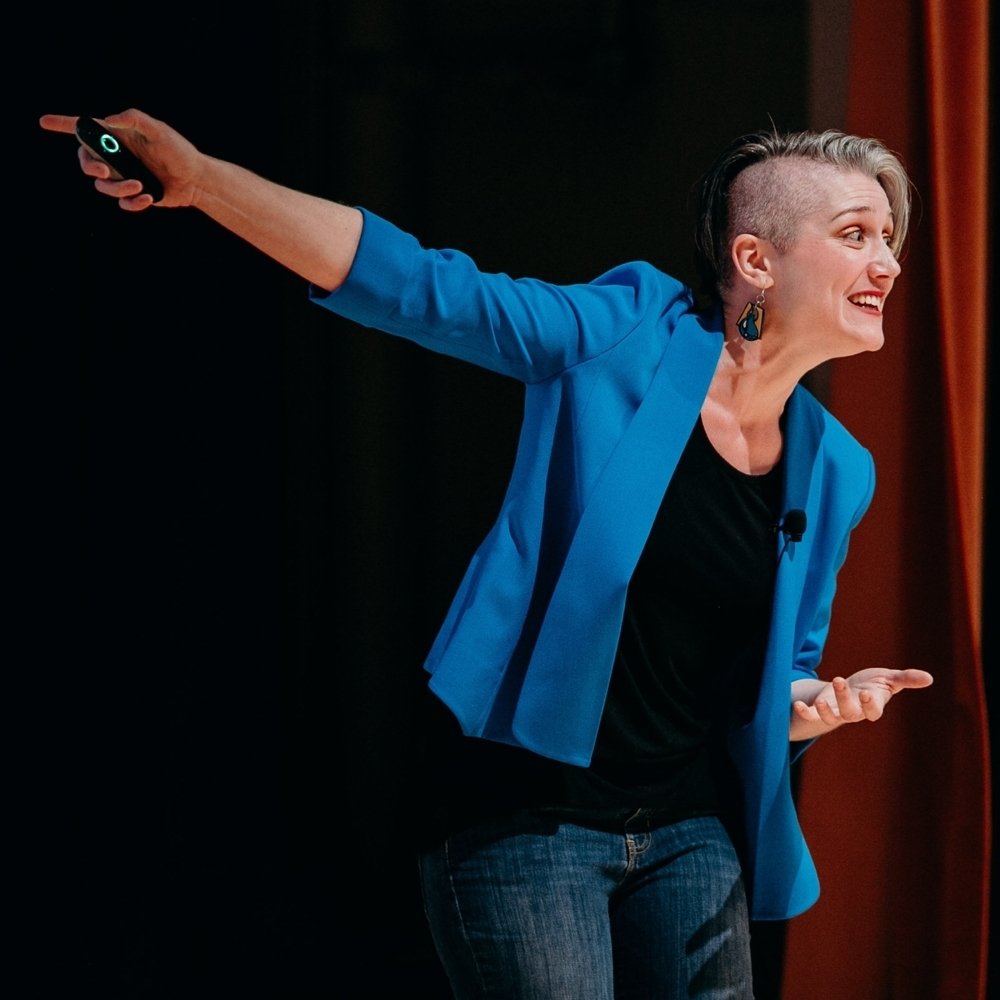 Mallory-Whitfield-Keynote-Speaker-VenturePop_square.jpg