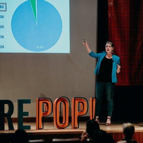 Mallory-Whitfield-keynote-speaker-VenturePop-2017.jpg