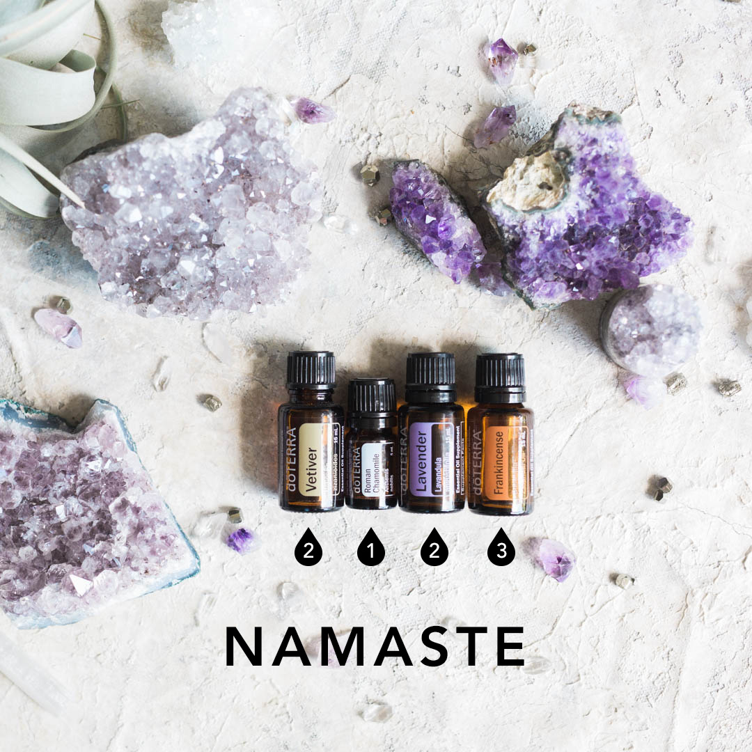 doTERRA_Moody_Crystal_Collection_16_Postables.jpg