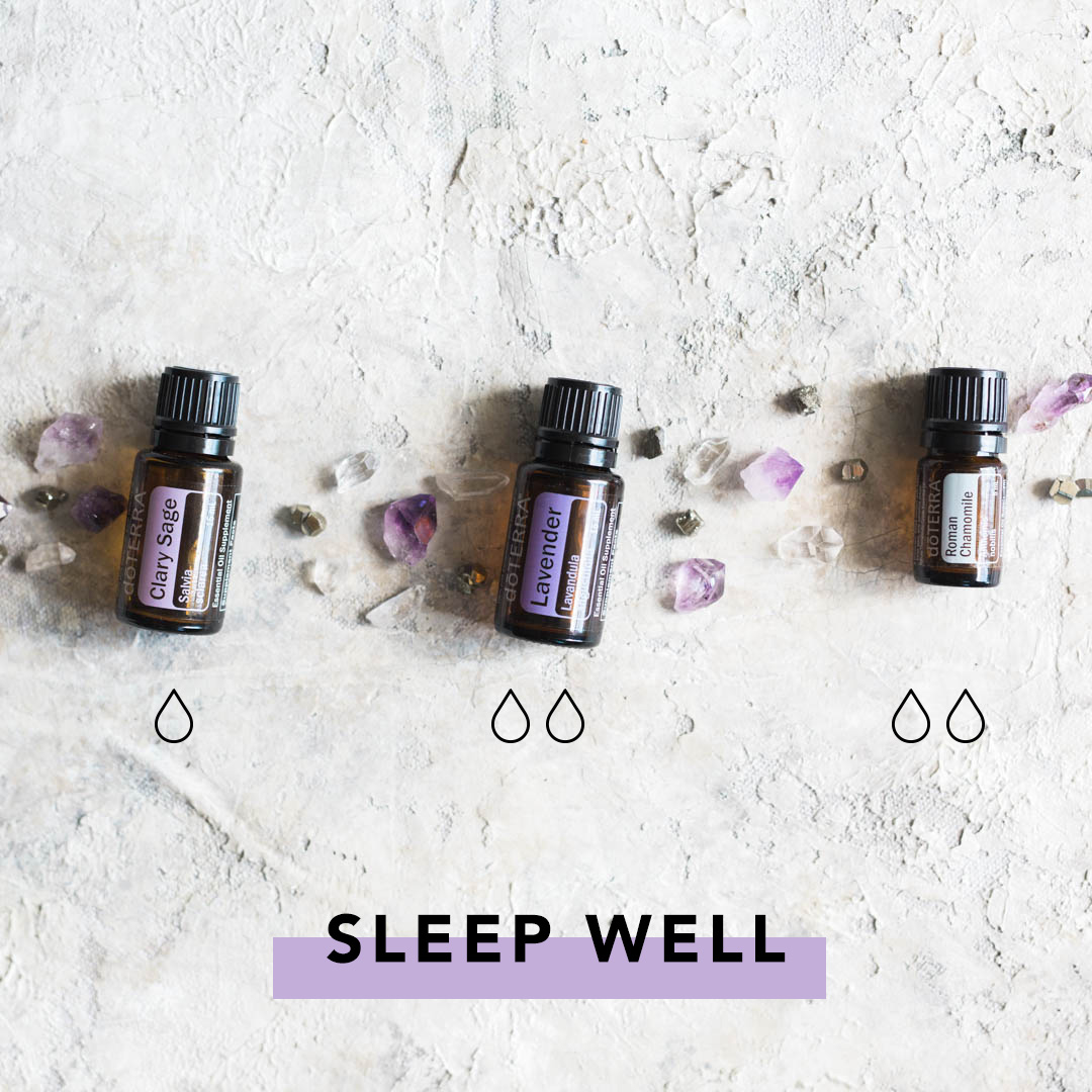 doTERRA_Moody_Crystal_Collection_19_Postables.jpg