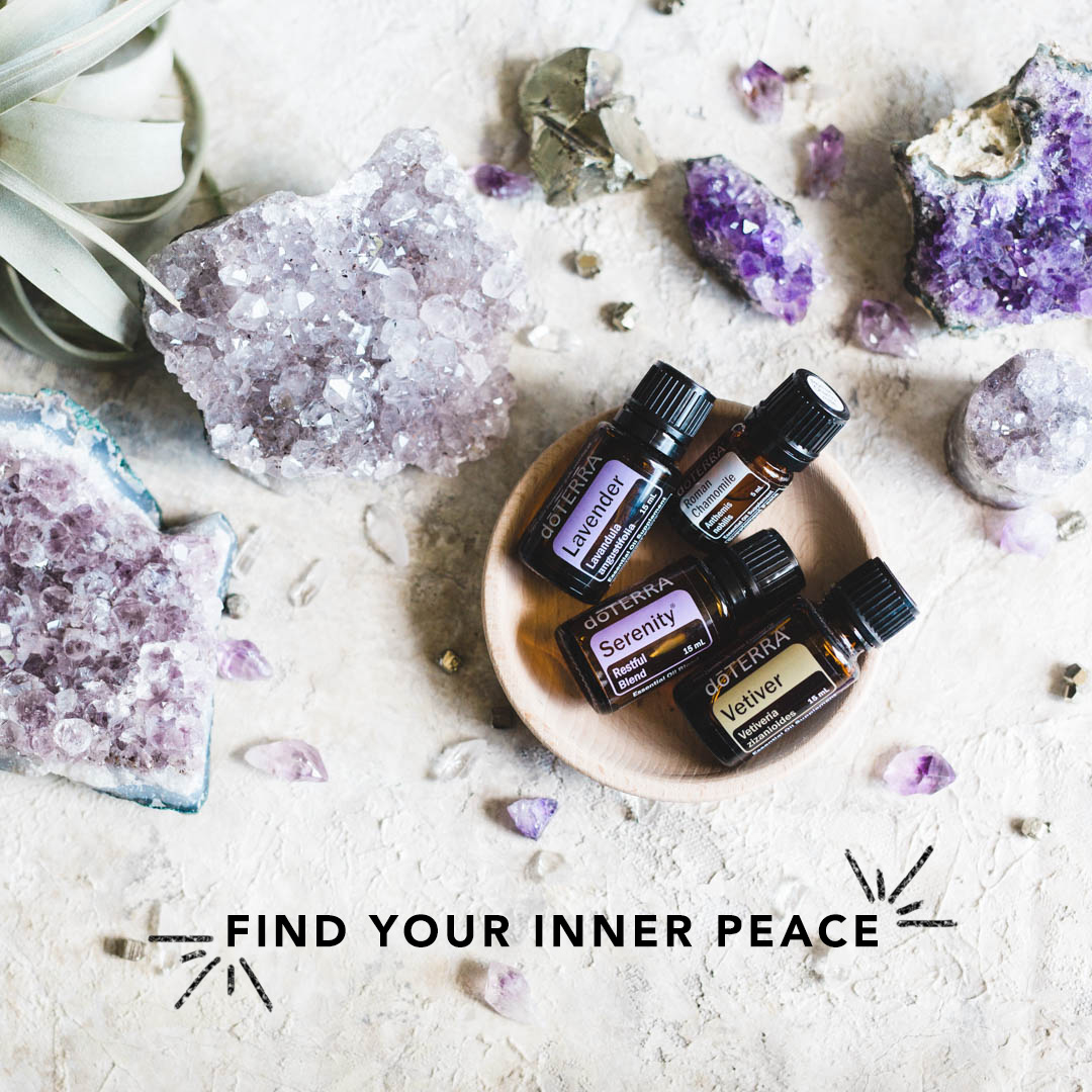 doTERRA_Moody_Crystal_Collection_14_Postables.jpg