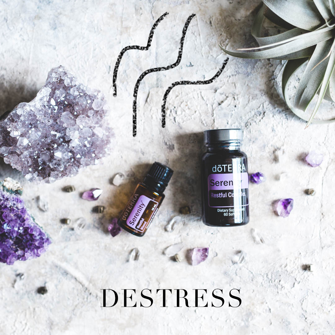 doTERRA_Moody_Crystal_Collection_21_Postables.jpg