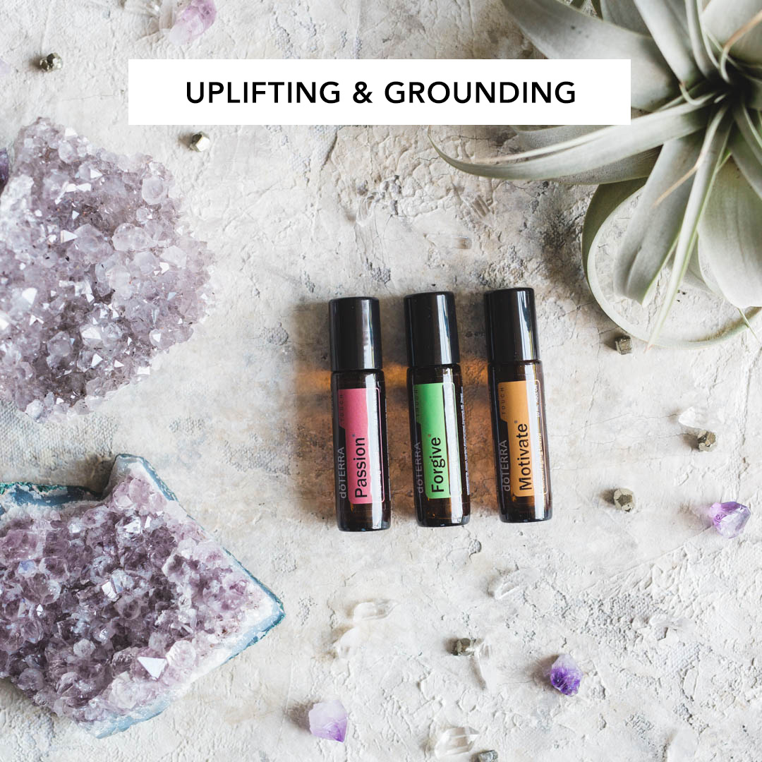 doTERRA_Moody_Crystal_Collection_3_Postables (1).jpg