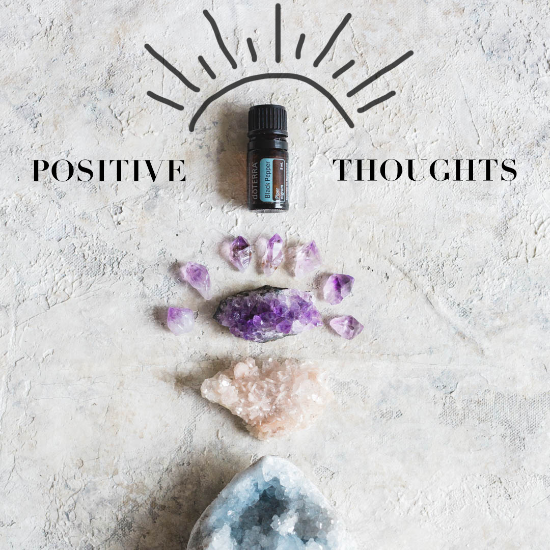 doTERRA_Moody_Crystal_Collection_27_Postables.jpg