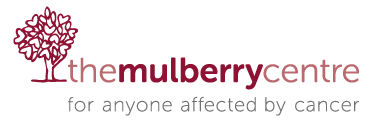 Mulberry Centre logo.png