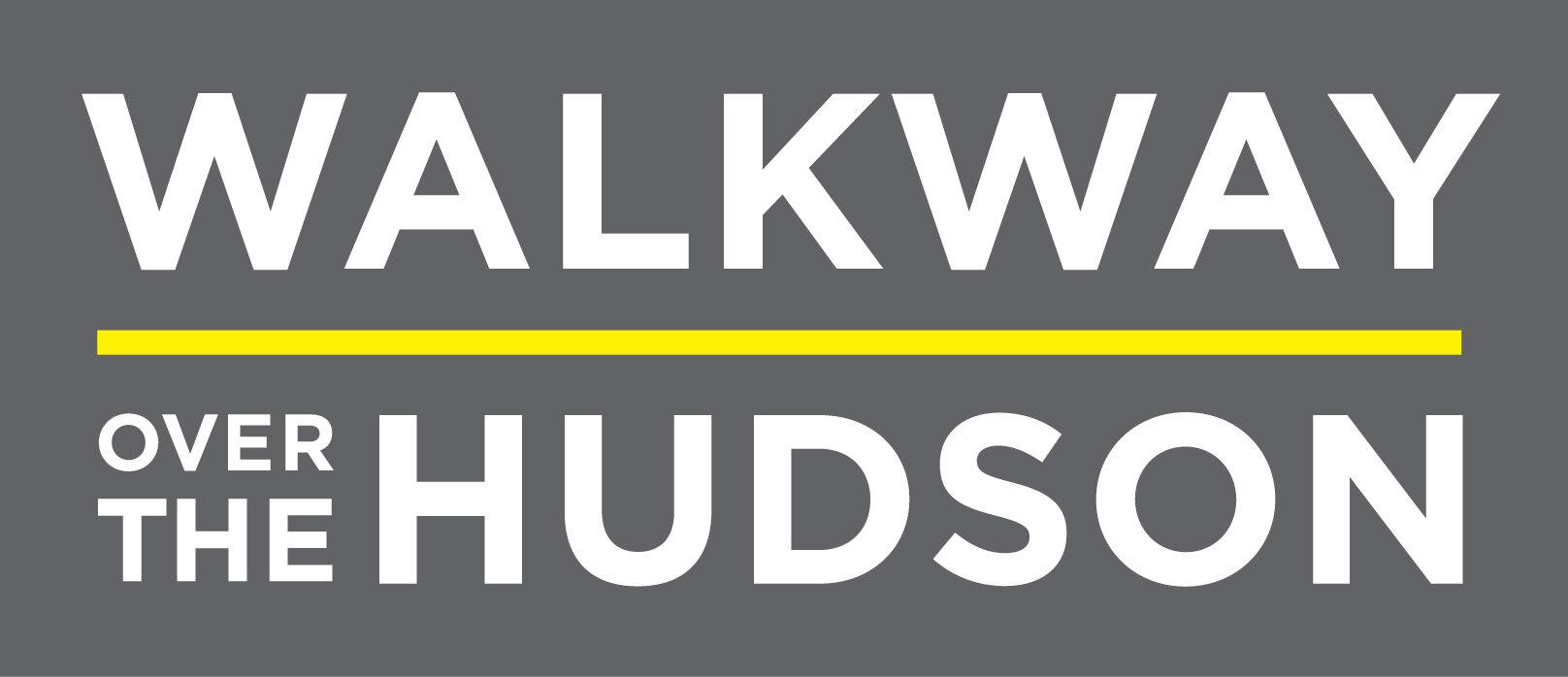 Walkway-Type-StackedYellow.jpg