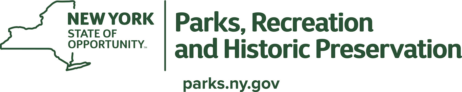 Parks and Rec Logo (PMS 350)- website sm.jpg