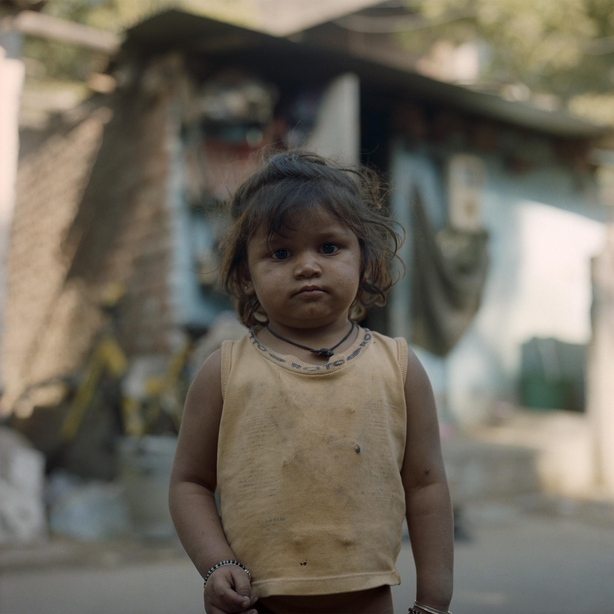 India 2010 - Photos by Ioannis koussertari