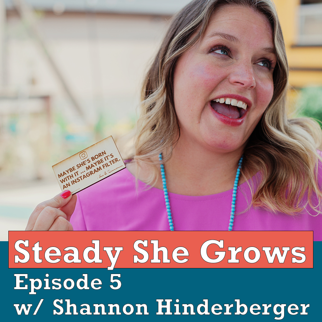 5Shannon Hinderberger.png