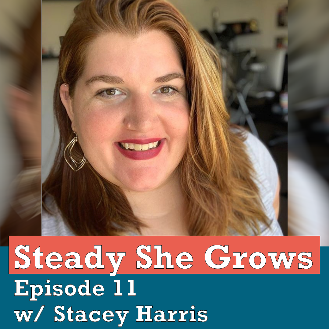 11Stacey Harris.png