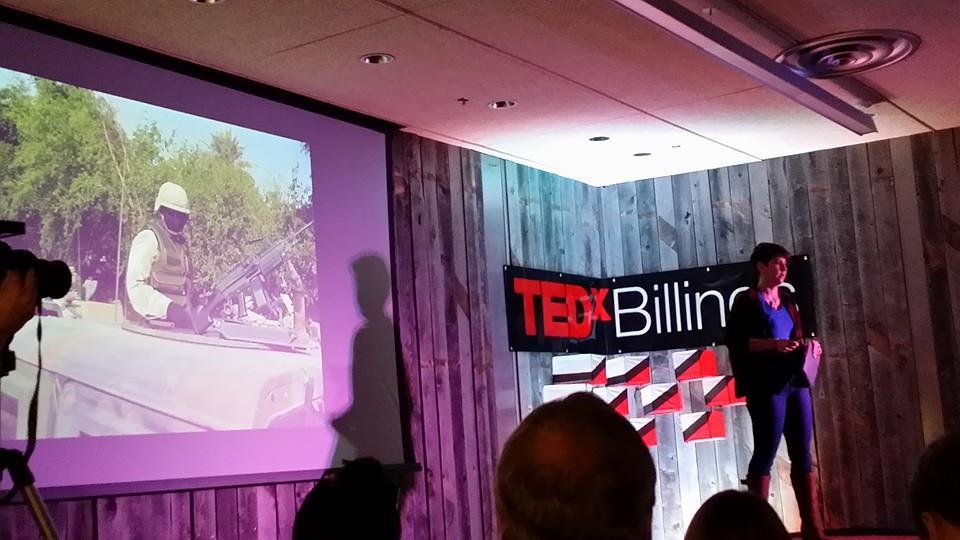 TEDx Photo3.jpg