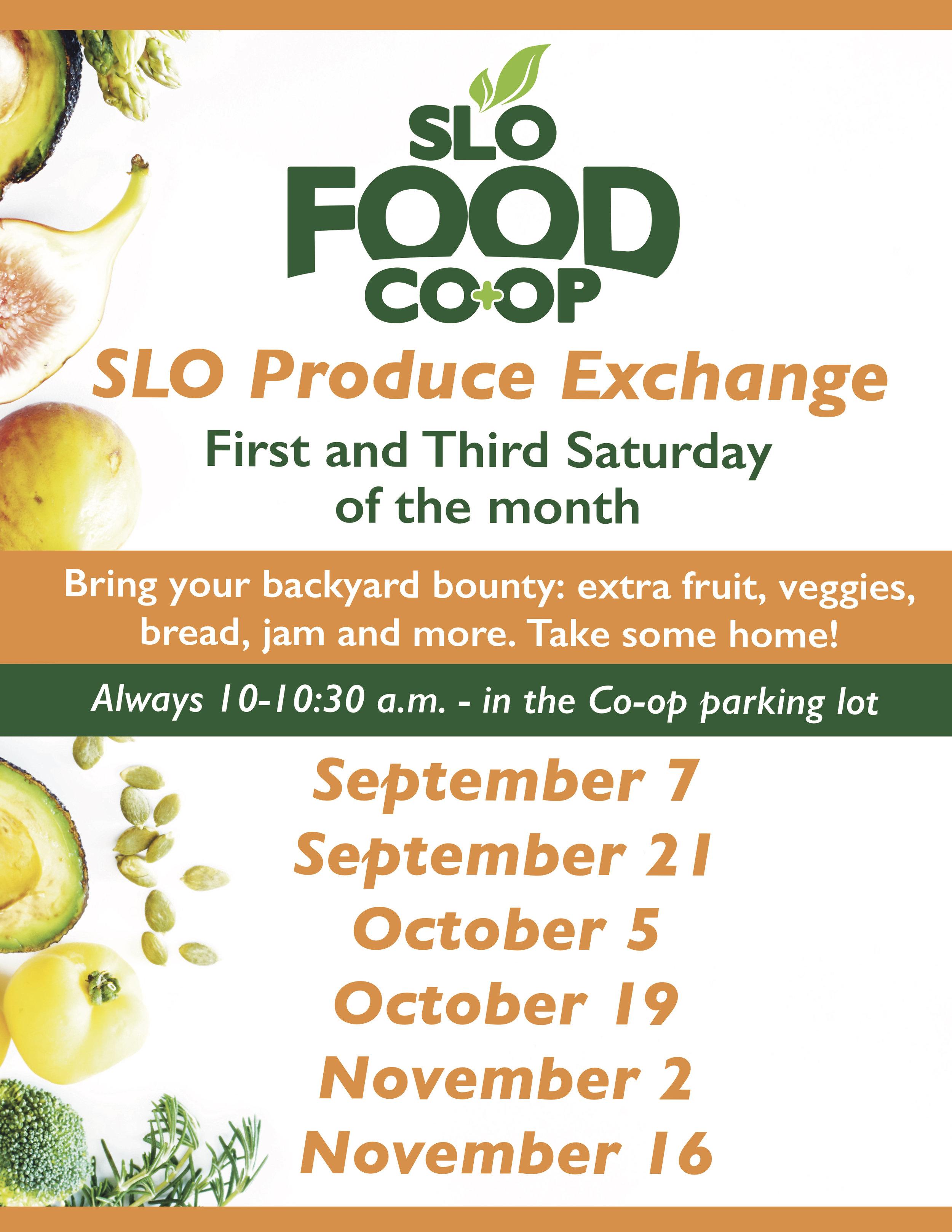 SLO Produce Exchange Fall 2019.jpg