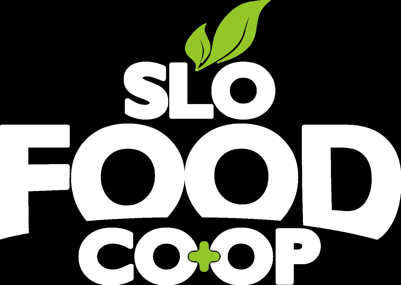 Buying Club — SLO Food Co op