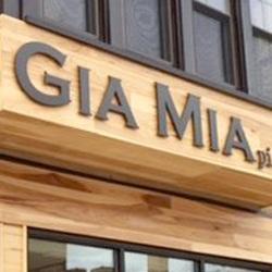 Gia Mia Wheaton Store Front.jpg