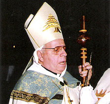 Bishop_Zayek.jpg