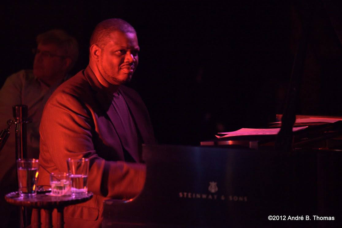Reggie-at-Piano-.jpg