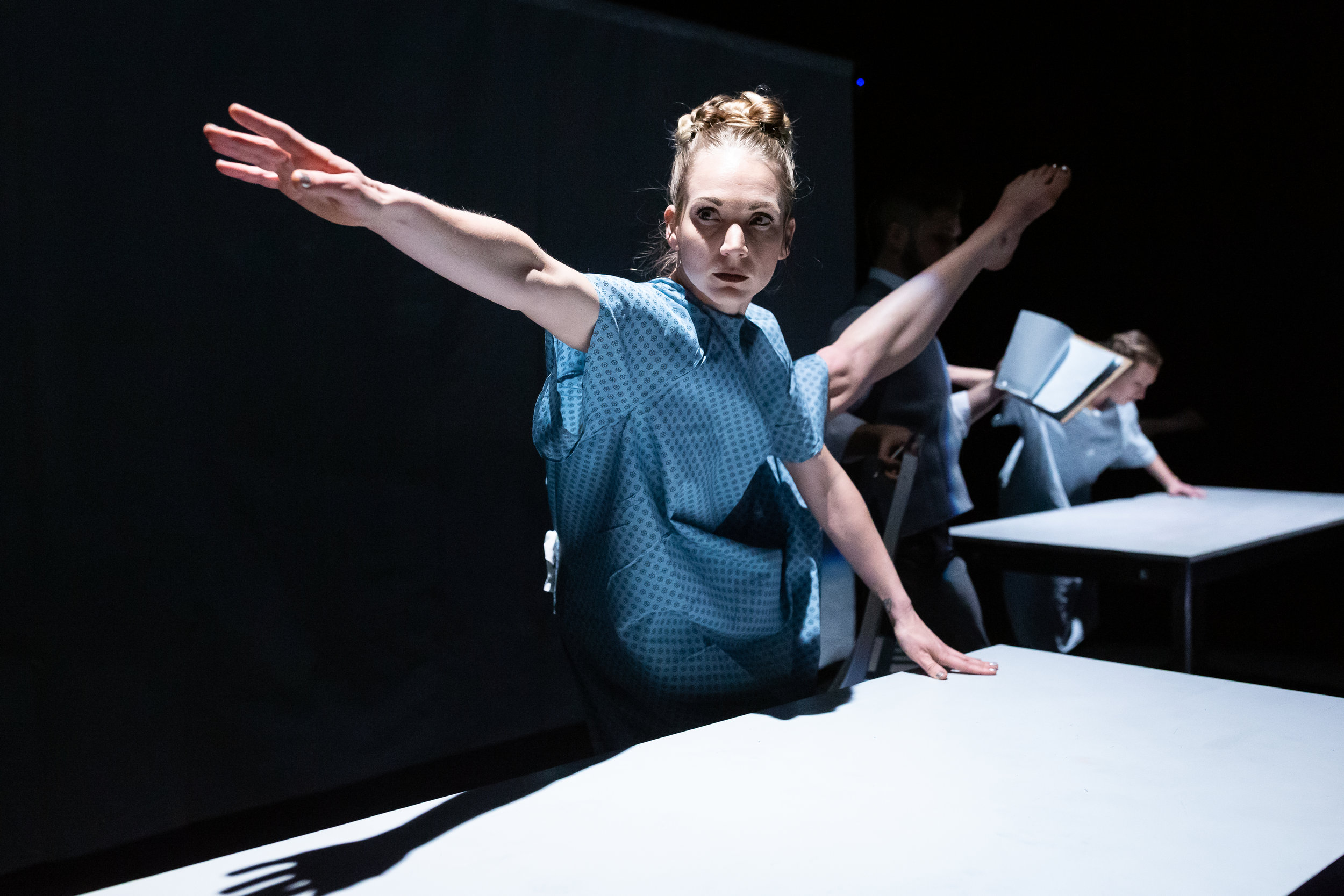 Open Dance Project - Panopticon - Photographer Lynn Lane - Hi Res-18.jpg