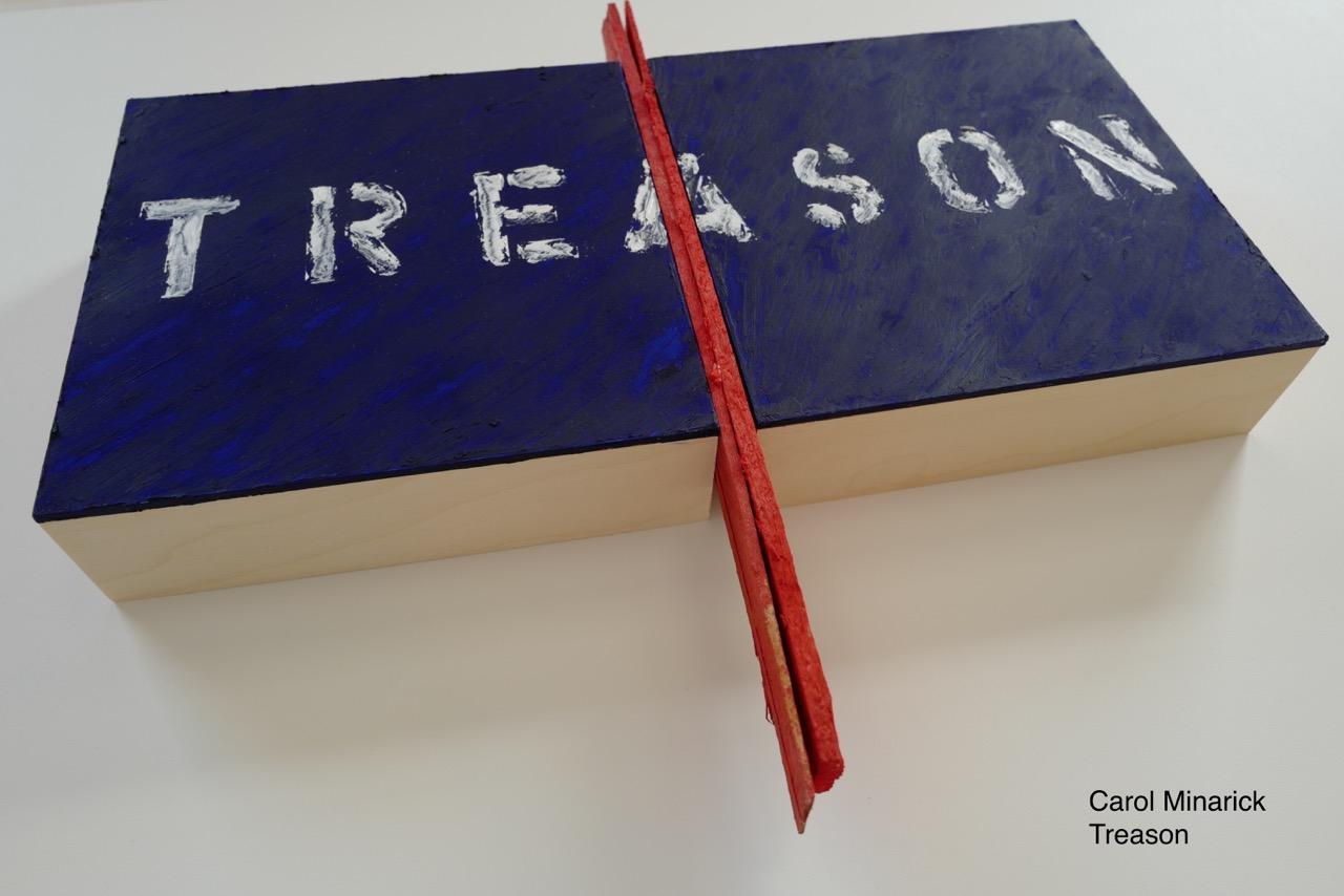 CCPA Treason.jpeg