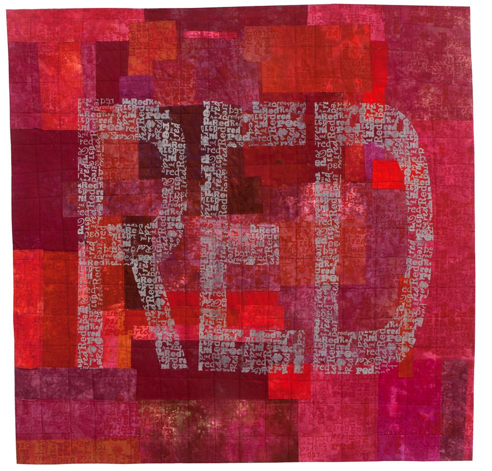CCPA Seeing Red.jpg