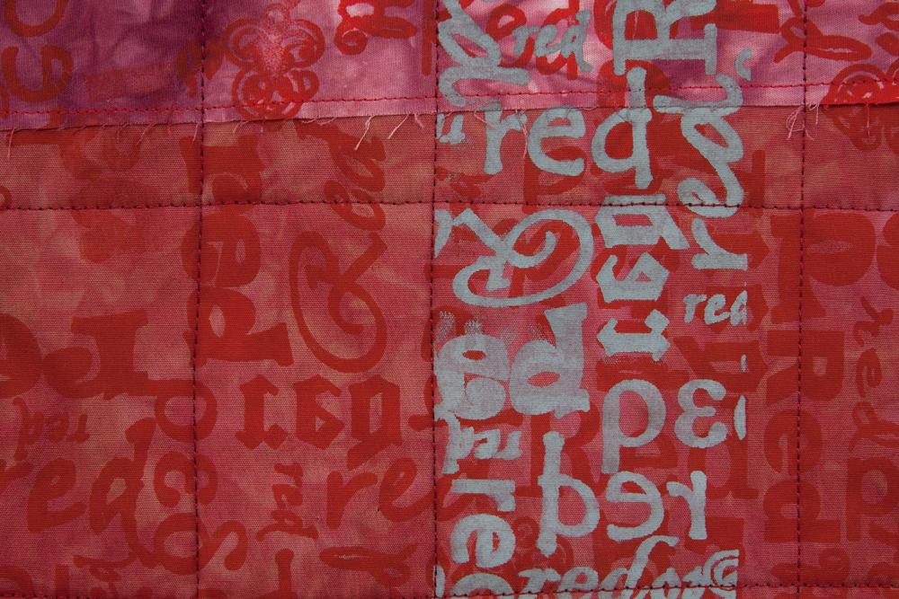 CCPA Seeing Red II.jpg