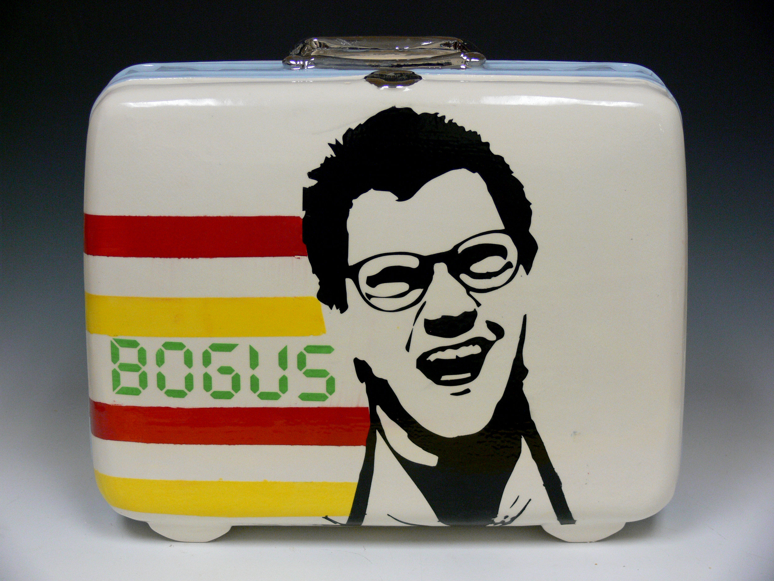 CCPA Optimist Luggage.jpg