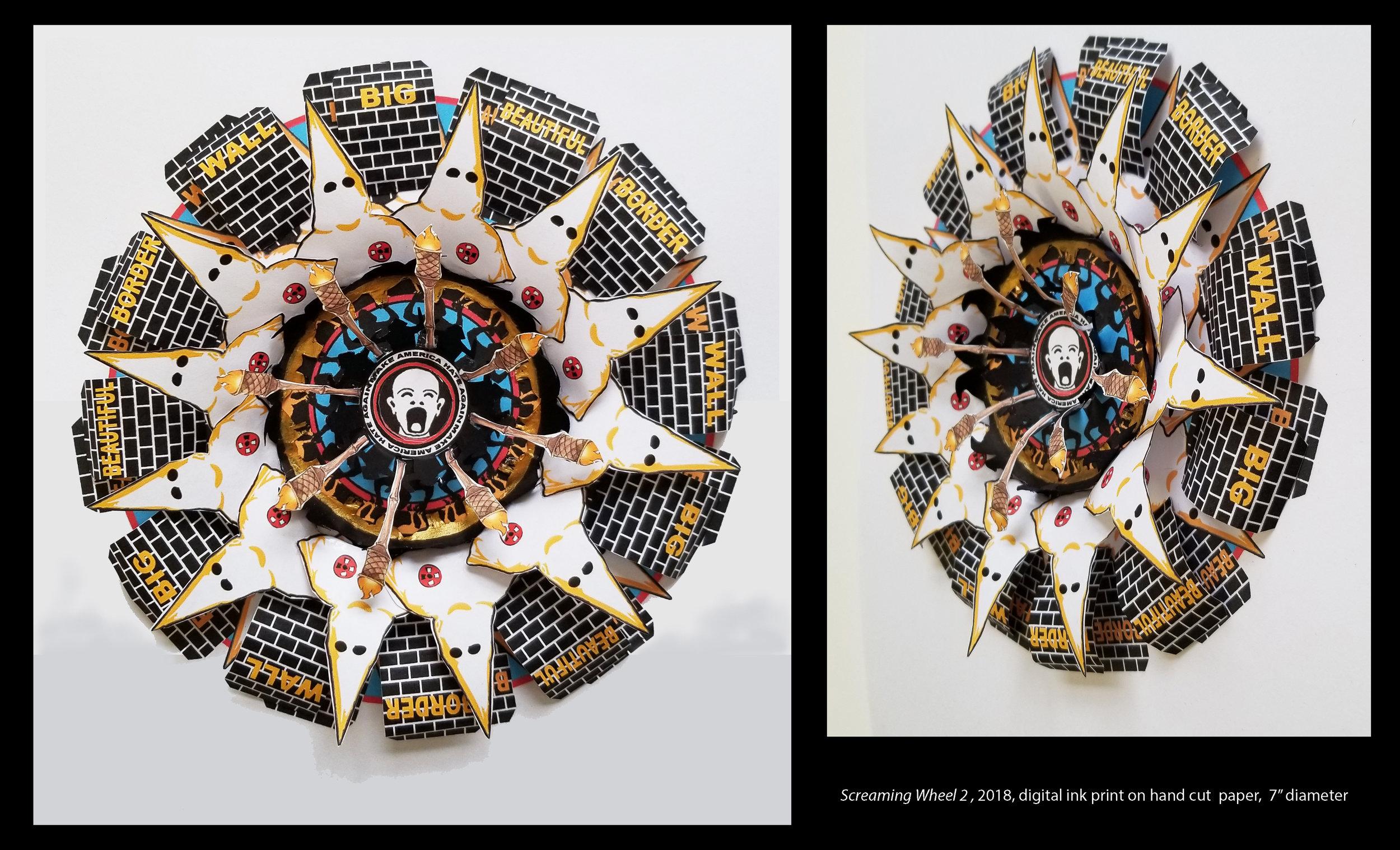 MargiWeir_Screaming Wheel 22018.jpg