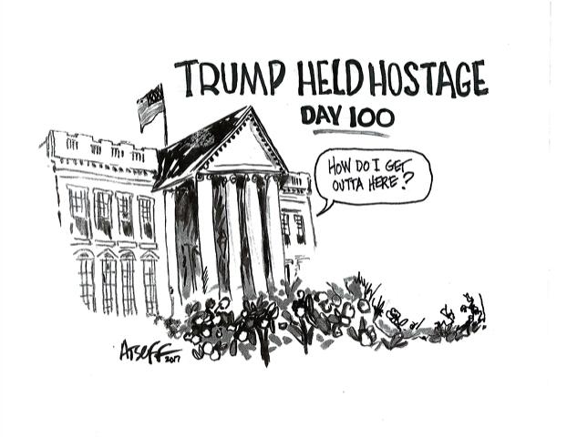 Trump Holds Self Hostage (2).jpg