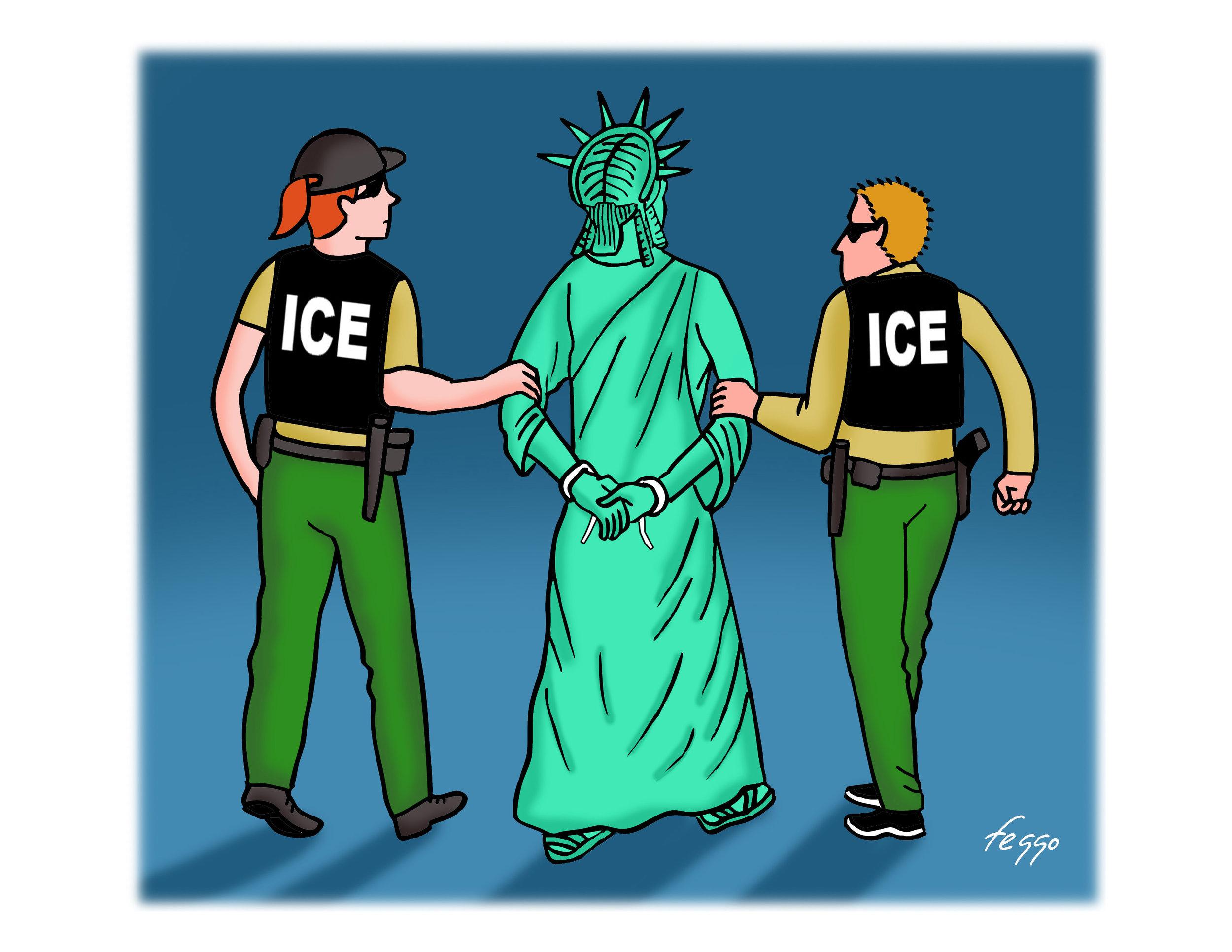 Felipe Galindo Feggo ICE Arrests.jpg