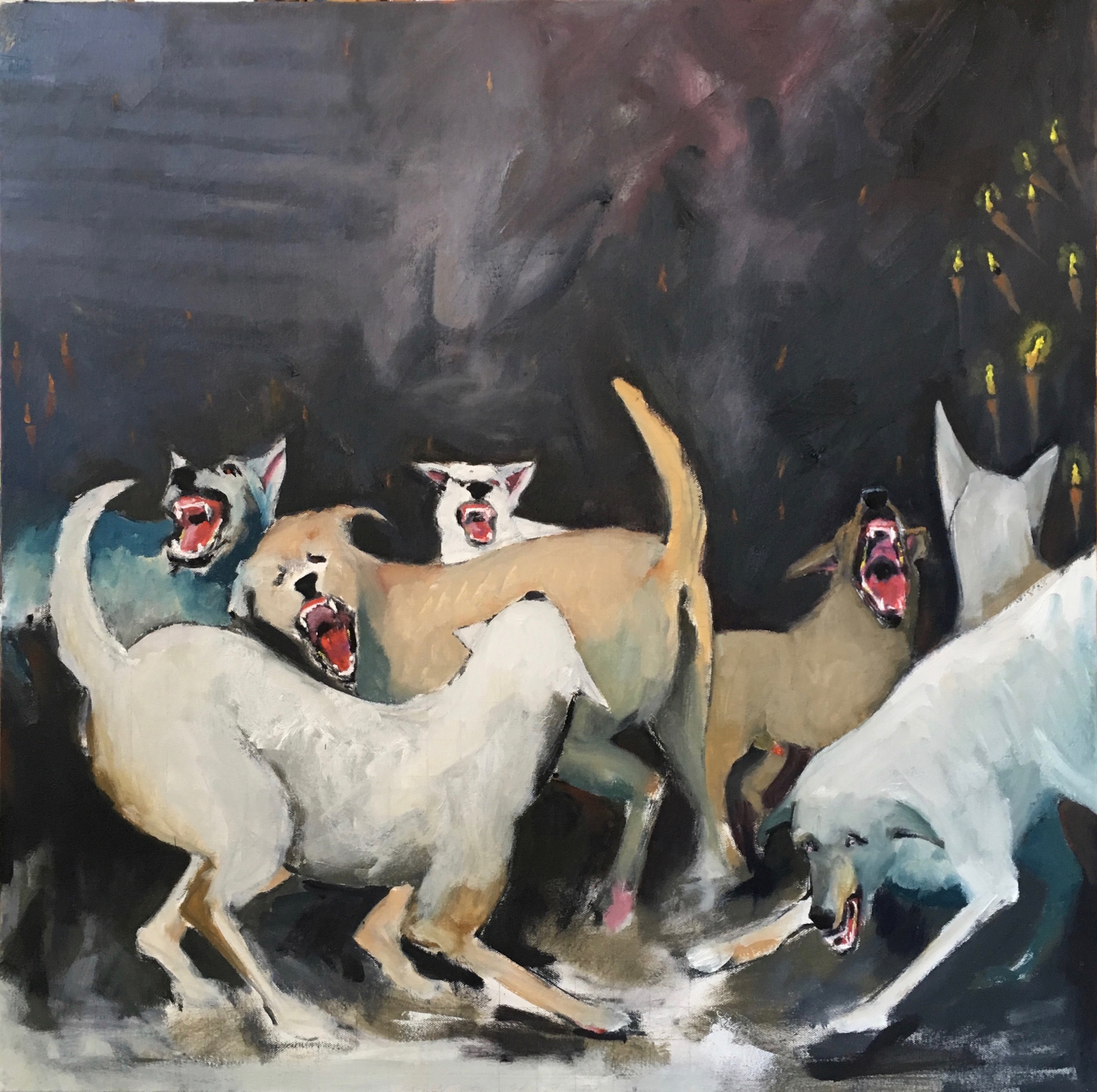 hounds charlottesville by rob cox.jpg