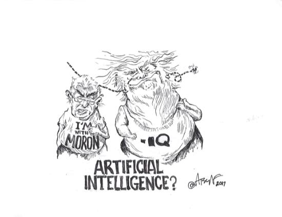 artificial intelligence (2).jpg
