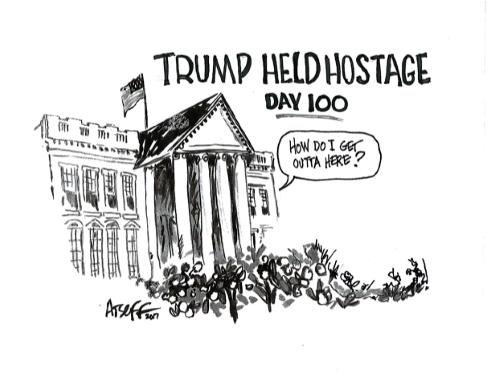Trump Holds Self Hostage (3).jpg