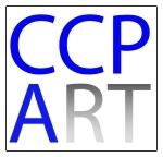 CCP-ART-TBBO-Print Logo - Copy (3).jpg