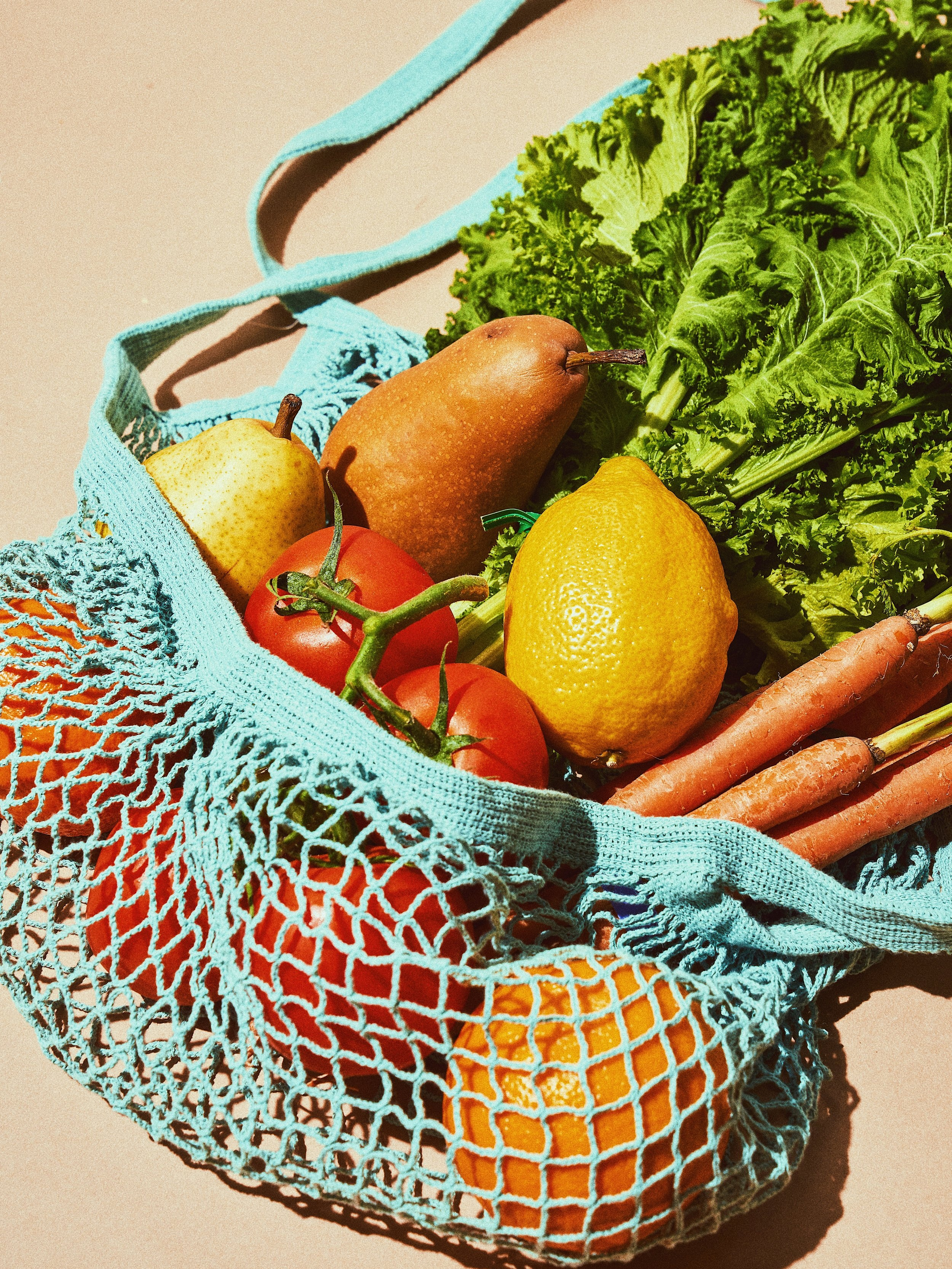 EcoBags Produce Bags -