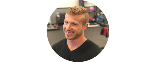 DEREK JANSEN - FIND YOUR FITDerek has an Associate's degree in Exercise and Wellness and is currently completing his Bachelor's degree at Arizona State University. He is passionate about the science of training and nutrition and incorporates these principals into his training and diet. He is here to help you do the same to achieve optimal health and fitness.